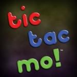iTunes App Review Tic Tac Mo