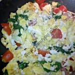 egg concoction