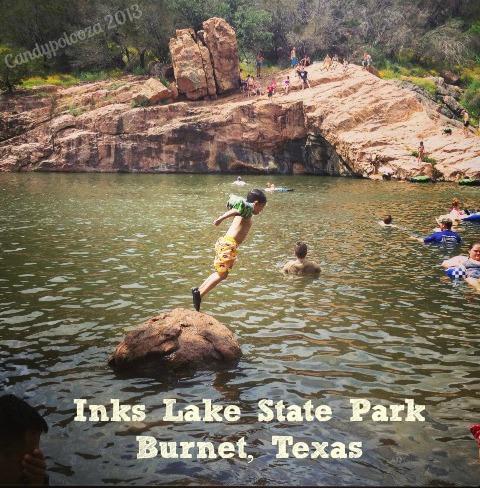 inks lake 3