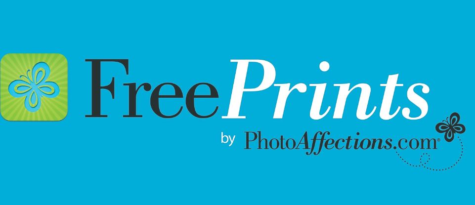 free prints itunes app review candypolooza