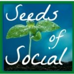 Seeds of Social