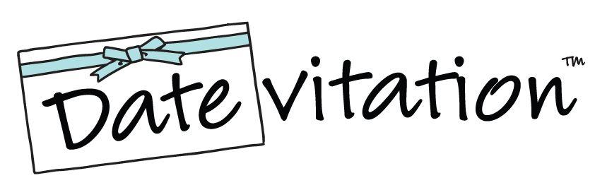 Datevitation Logo