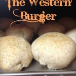 The Western Burger
