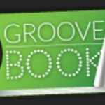 Problems Printing Pictures? Try Groovebook