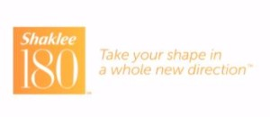 shaklee 180 pic