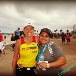 My Boston Marathon Connection