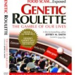 Documentary Review on Genetic Roulette
