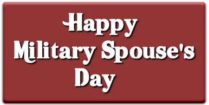 Happy Spouses Day