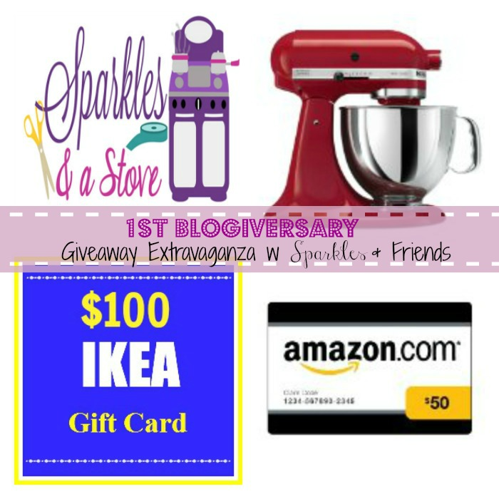 Blogiversary-Giveaway-Image