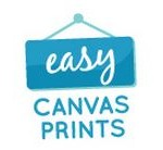 Easy Canvas Prints a Review