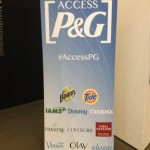 My Trip to #AccessPG Part 3