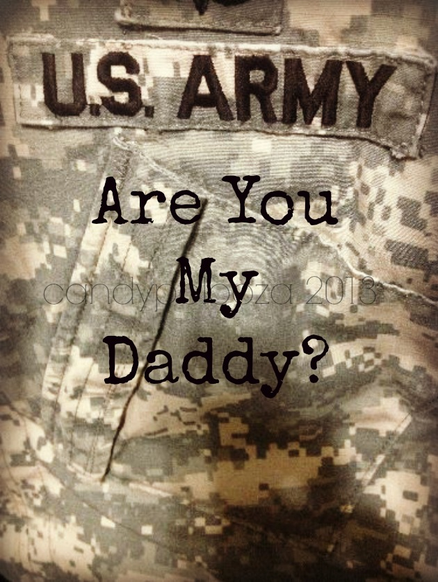 are you my daddy2