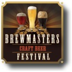 Win Tickets to Brewmasters Craft Beer Festival In Galveston
