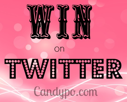 Win on Twitter