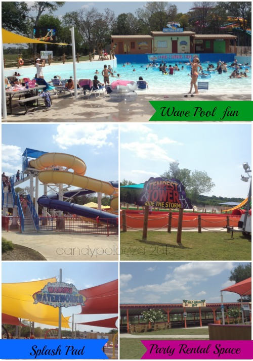 hawaiian falls 3
