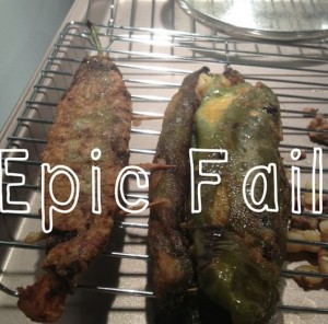 peppers fail