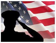 veterans mesothelioma