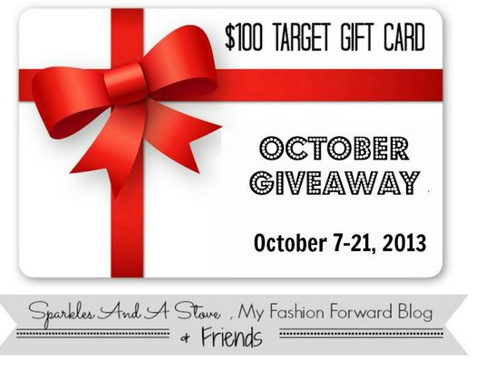 sparkles and friends october giveaway