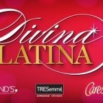 Be Red Carpet Ready Every Day with #DivinaLatina With Me! #ad