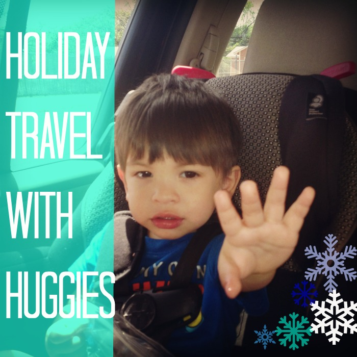 holiday travel with huggies post 5
