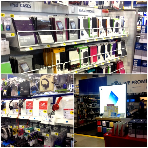 shopping for myself at best buy cbias shop pic collage 1