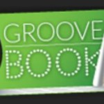 Catch GrooveBook on Shark Tank TONIGHT #ad