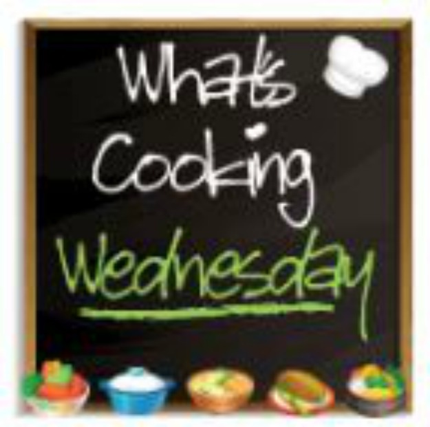 WHATS COOKING WEDNESDAY HEADER PIC