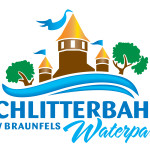Making a Splash at Schlitterbahn for Spring Break #BahnLove #ad