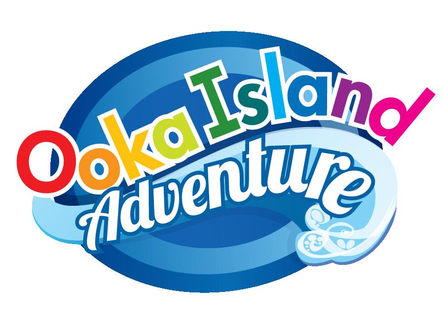 Ooka_Island_Adventure_logo