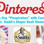 doctor smiths PINTEREST post