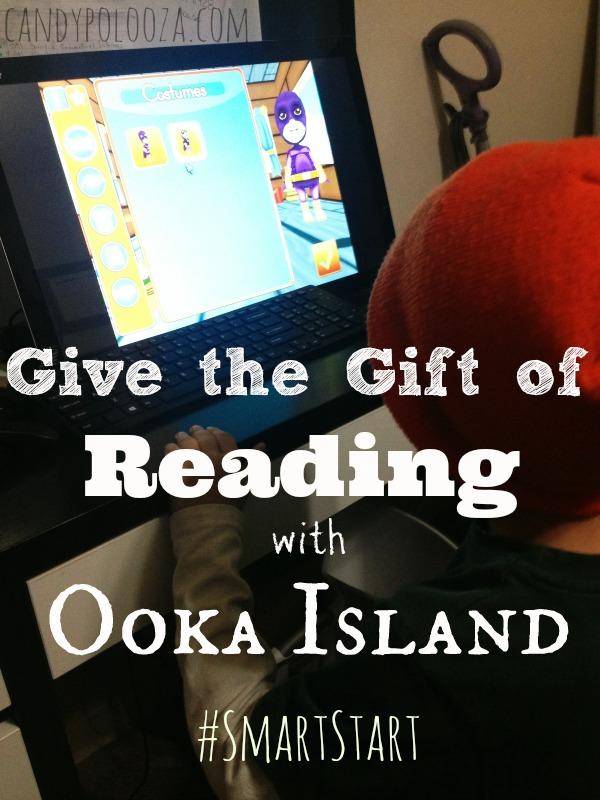 ooka island header