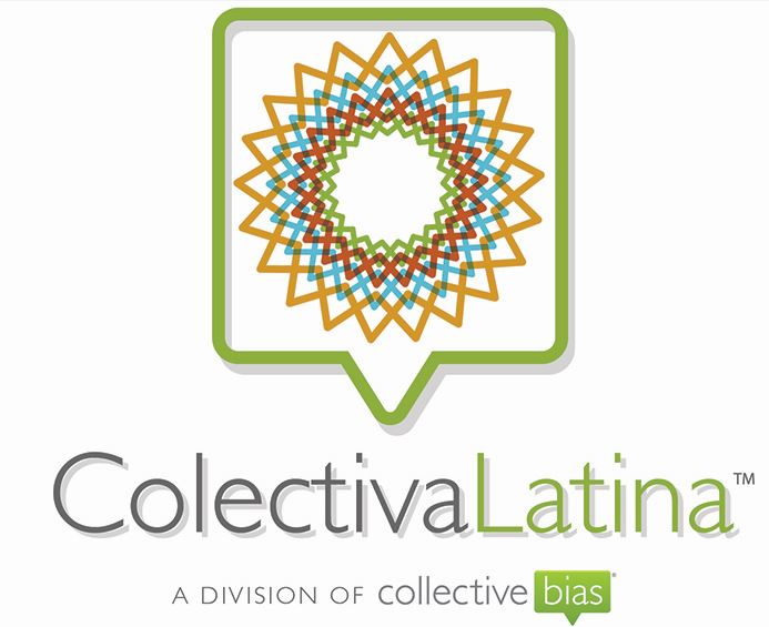 Collectiva Latina