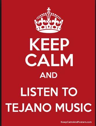 tejano music