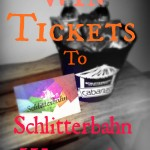 Win Tickets to Schlitterbahn Waterparks #BahnLove #ad