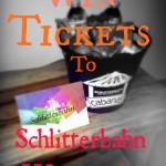 Win Tickets to Schlitterbahn Waterparks #BahnLove #ad