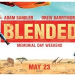 "BLENDED ""Family Adventure Pack"" Sweepstakes #Blended #ad"