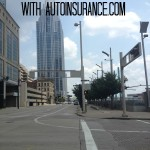 Comparing Auto Insurance Rates with AutoInsurance.com #Compare2Win #CBias