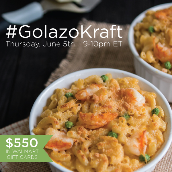 #GolazoKraft-Twitter-Party-6-5
