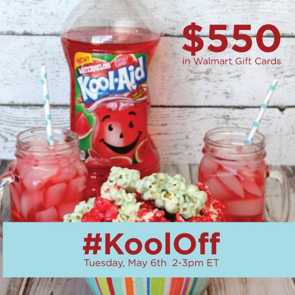 #KoolOff-Twitter-Party-5-6