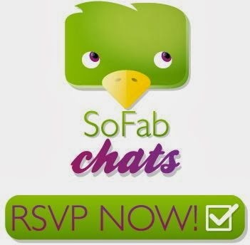 SoFabChats-RVSP-Button #ad #cbias #koolaid #juice #fruitjuice #beverages