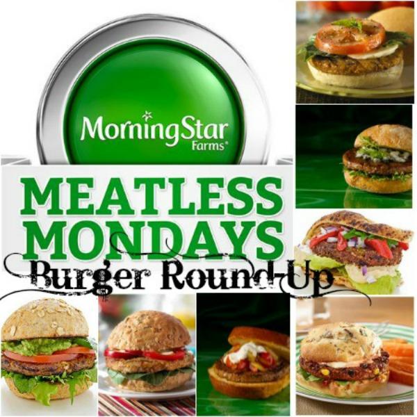 burger round up 2