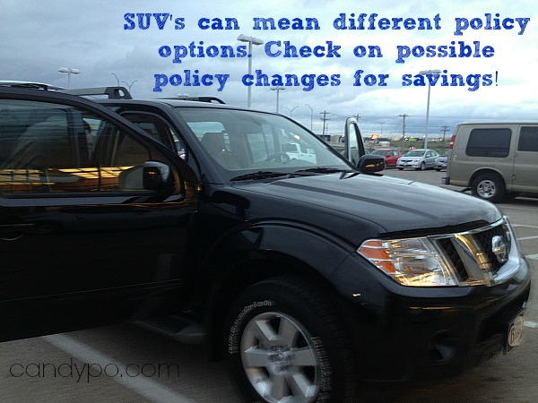 policy changes, #Compare2Win #CollectiveBias