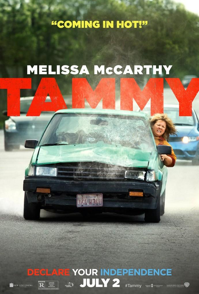 Tammy_Banner_Car