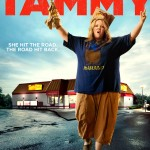 TAMMY Independence Pack Sweepstakes #ad
