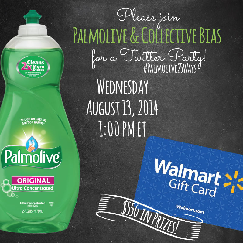 #Palmolive25Ways-Twitter-Party-Badge (1)