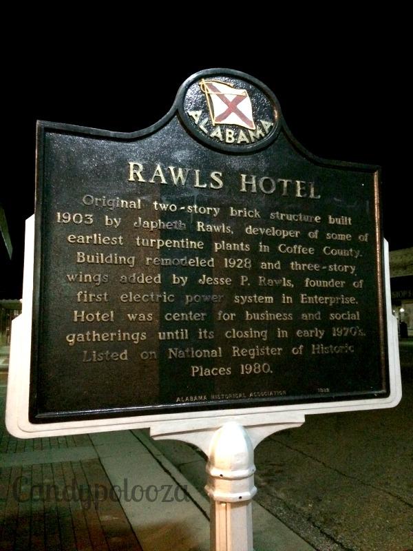 rawls 4