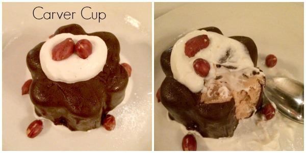 rawls dessert 1