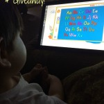 Learning with Brainzy.com & Giveaway #ad