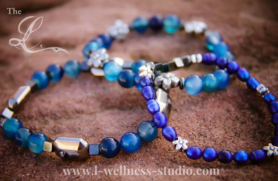 l wellness store image