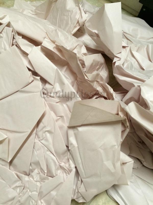 boxes 3